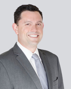scottsdale-pain-management-doctor-tristan-pico  AZ Pain Doctors scottsdale pain management doctor tristan pico